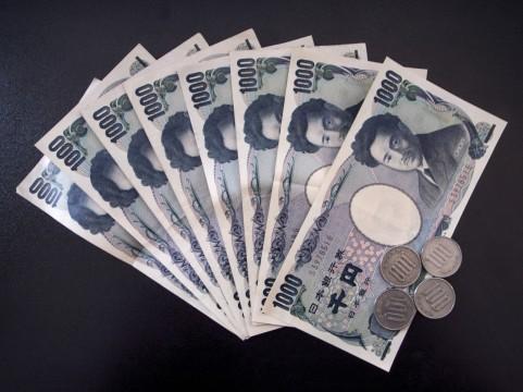 1時間以内に最速で1000円をポイントサイトで稼ぐ方法【スマホだけ】
