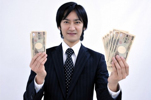 カードローン・消費者金融で10万円以上のお金を今すぐ借りるには?