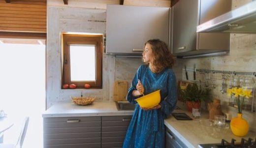 【専業主婦必見】スキマ時間に自宅でお金を稼ぐ7つの方法