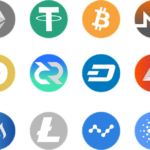 仮想通貨を無料ですぐにもらえる簡単な方法とは?