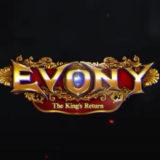 モッピーで絶対にやるべきゲーム「エボニー」で4300P(4300円)がもらえる